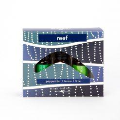 ECO. Reef Aroma Trio